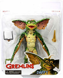 Gremlins - Daffy