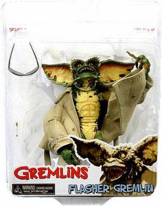 Gremlins - Flasher Gremlin