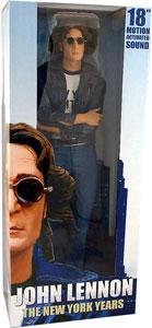 18 Inch John Lennon