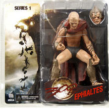 300- Ephialtes