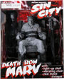Sin City - Death Row Marv