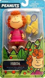 A Charlie Brown Christmas - Frieda