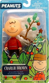 A Charlie Brown Christmas - Charlie Brown Red Shirt