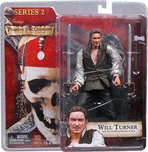 Will Turner 2
