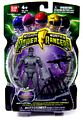 Power Rangers Mighty Morphin - 4-Inch - Putty Patrol