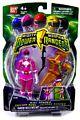 Power Rangers Mighty Morphin - 4-Inch - Pink Ranger
