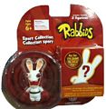 Rayman Raving Rabbids - Sports Collection 2 Figures Boxing and Myste