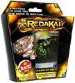 Redakai - Imperiaz Structure Deck