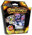 Redakai - Stax Structure Deck