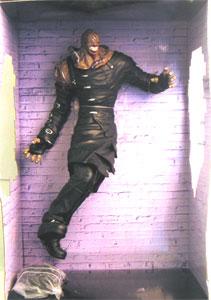 16-Inch Resident Evil Nemesis