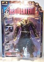 Palisades Resident Evil - Nemesis