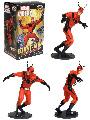 SDCC 2012 - HeroClix Giant Man Ant Man