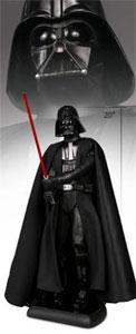 Sideshow - Premium Darth Vader