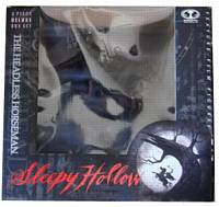 Headless Horseman Box Set