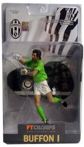 Juventus - Buffon