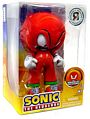 Sonic the Hedgehog - Juvi Vinyl Knuckles the Echidna