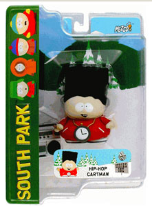 Hip Hop Cartman