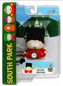 Hip Hop Cartman