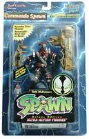 Commando Spawn Series 2