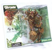 Alien Spawn II