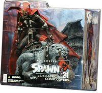 Spawn i.098