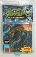 Spawn Series 1 - Violator Gold Edition