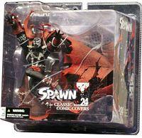 Spawn i043
