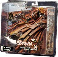 Spawn i088