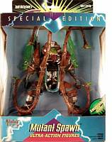 Mutant Spawn Series 6 - Special Edition