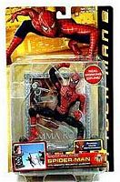 Shoot n Slide Spider-Man