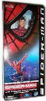 12 Inch Spider Man