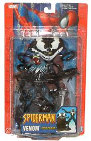 Venom series 12