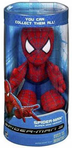 Super Mini Heroes - Spiderman
