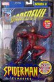 Spider-Man Classic - Daredevil