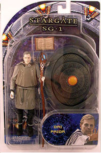 Stargate SG-1 - Ori Prior