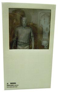 Black Ops Daniel Jackson Prototype Figure