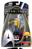 Star Trek 2009 - 3.75 Inch - Sulu