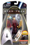 Star Trek 2009 - 3.75 Inch - Cadet Chekov