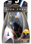 Star Trek 2009 - 3.75 Inch - Original Prime Spock