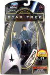 Star Trek 2009 - 3.75 Inch - Spock