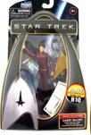Star Trek 2009 - 3.75 Inch - Cadet McCoy