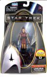 Star Trek 2009 - 3.75 Inch - Cadet Uhura