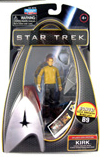 Star Trek 2009 - 3.75 Inch - Kirk