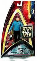 TOS: Dr. McCoy