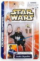 Clone Wars - Army of the Republic Anakin Skywalker