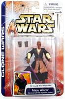 Mace Windu General