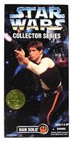 12 Inch Collector Series - Han Solo