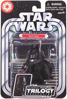 Darth Vader - A New Hope 34 - OTC