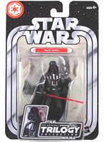 Return of the Jedi Darth Vader - OTC
