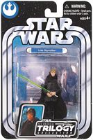 OTC: Luke Skywalker - Jedi Knight